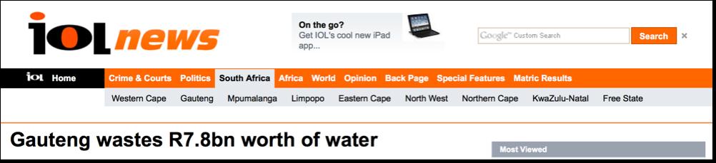 Gauteng_water.png