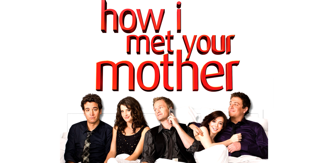 himym.png