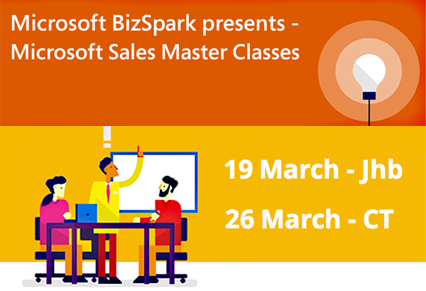 BizSparkInvite-Sales-Master-Classes.png