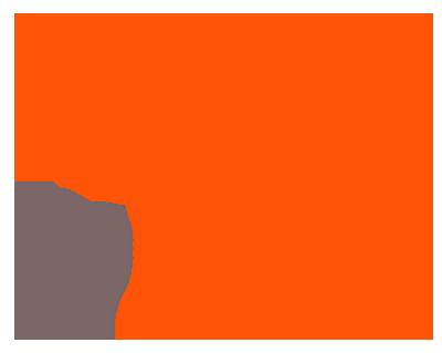 WallArtLettering.png