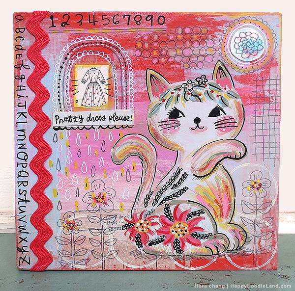 FloraChang_KittyCollage.jpg