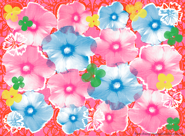 FloraChang_FloralBackground.png