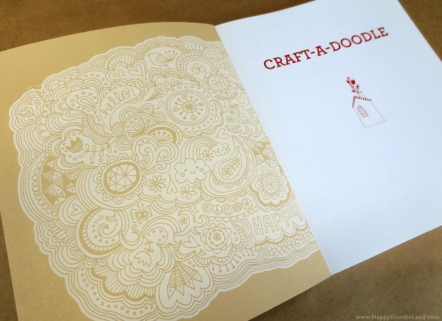 Craft-A-Doodle Inside Cover.png