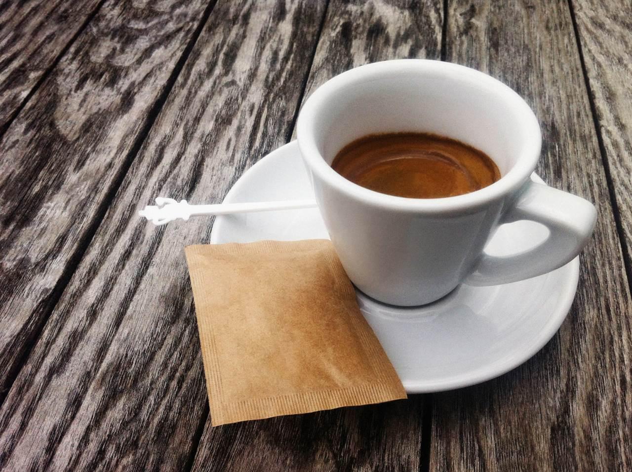Time for a coffee - vjeran2001 (sxc.hu)