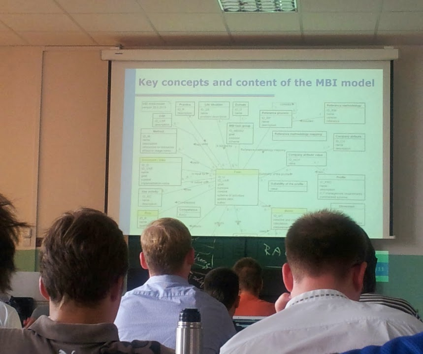 komplikovany-slide.jpg