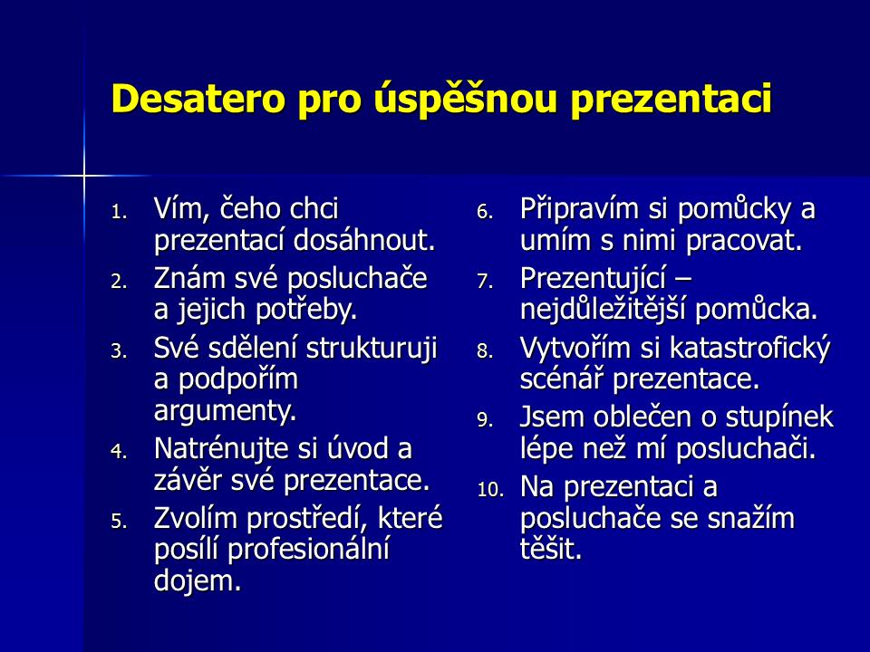 umeni_prezentace.png