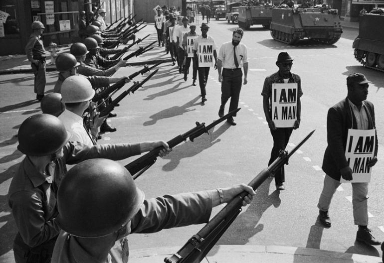 i-am-a-man-protest1.jpg