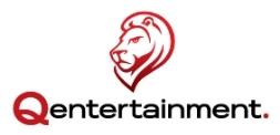 Q-Entertinment-logo.jpg