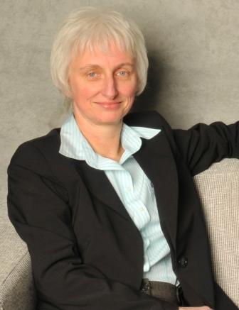 Dagmar Lipper