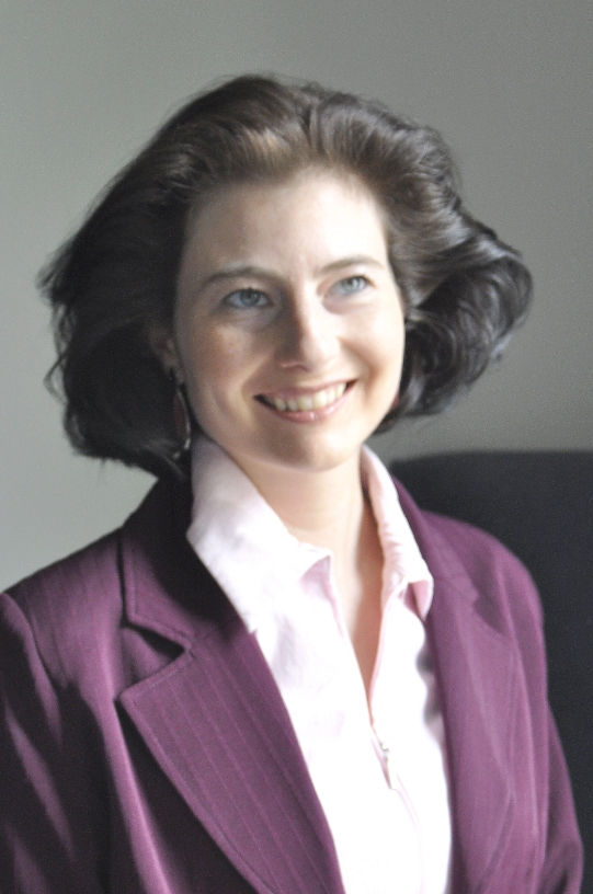 Diana Aman