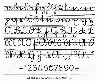 Sütterlin-Ausgangsschrift.jpg