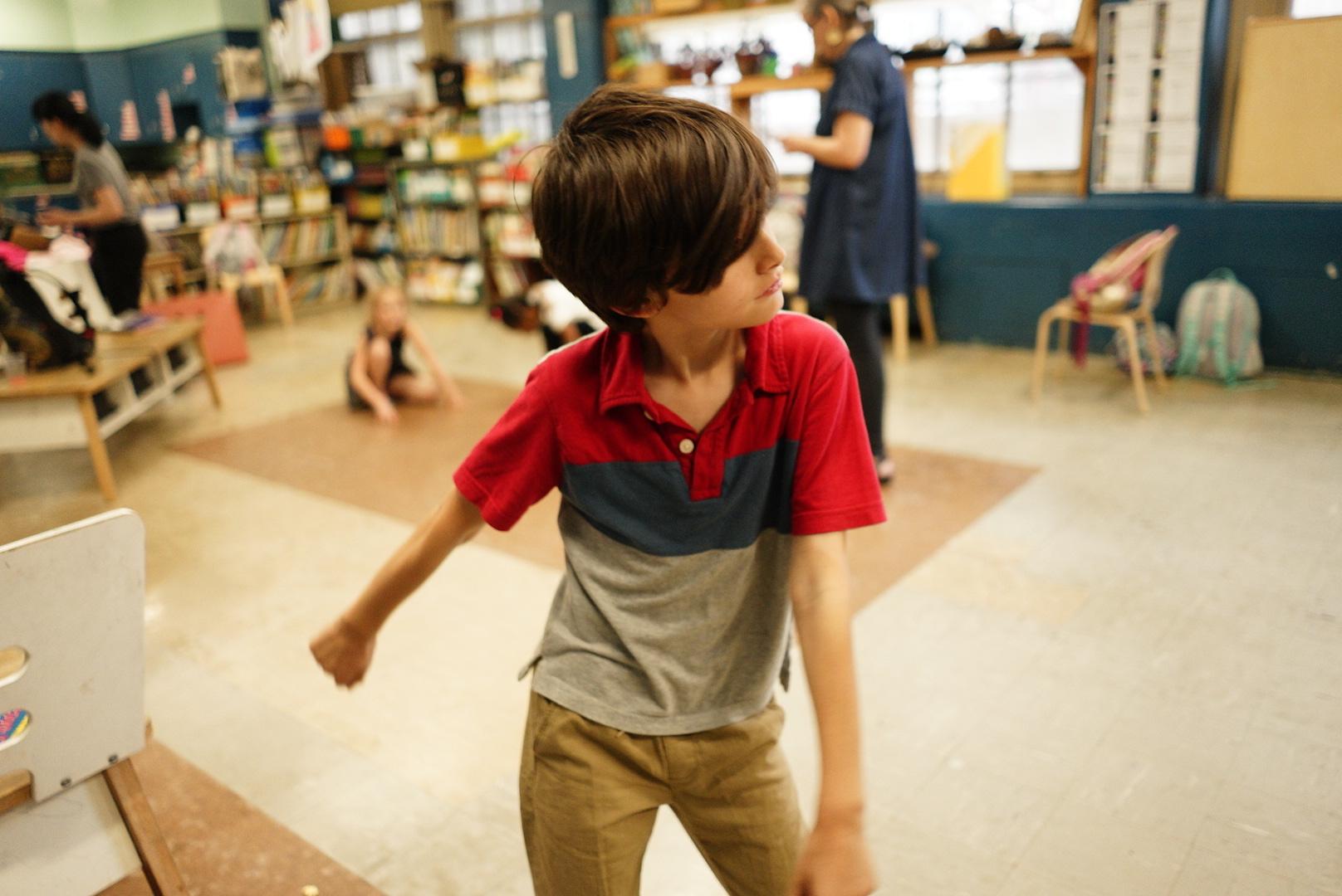 dance 1.jpg