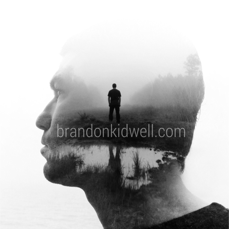brandonkidwell.com.JPG