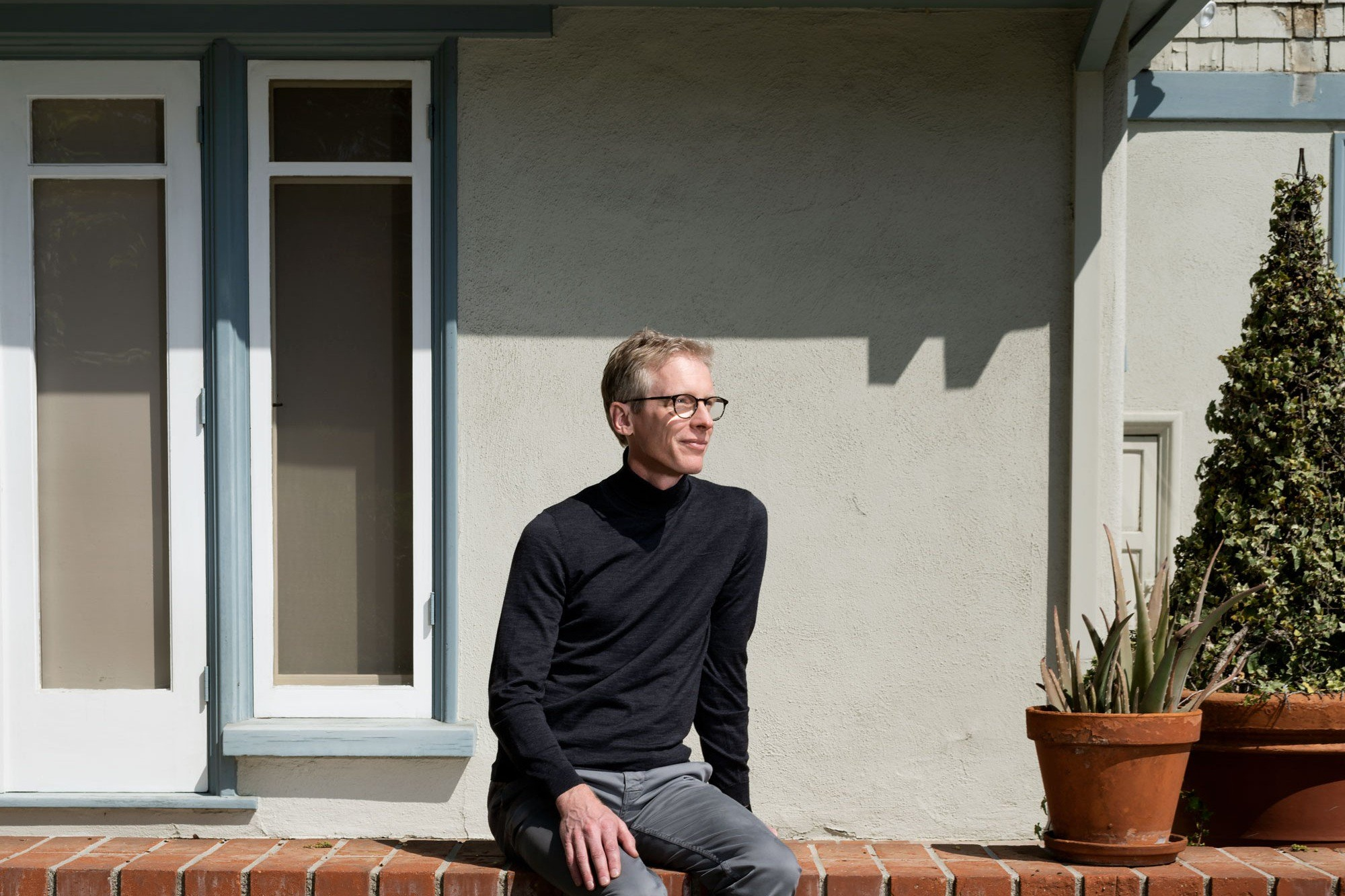 - A powerful new model could make global warming estimates less vague. I interviewed Caltech physicist Tapio Schneider about his mission to improve climate change predictions. For MIT Technology Review.