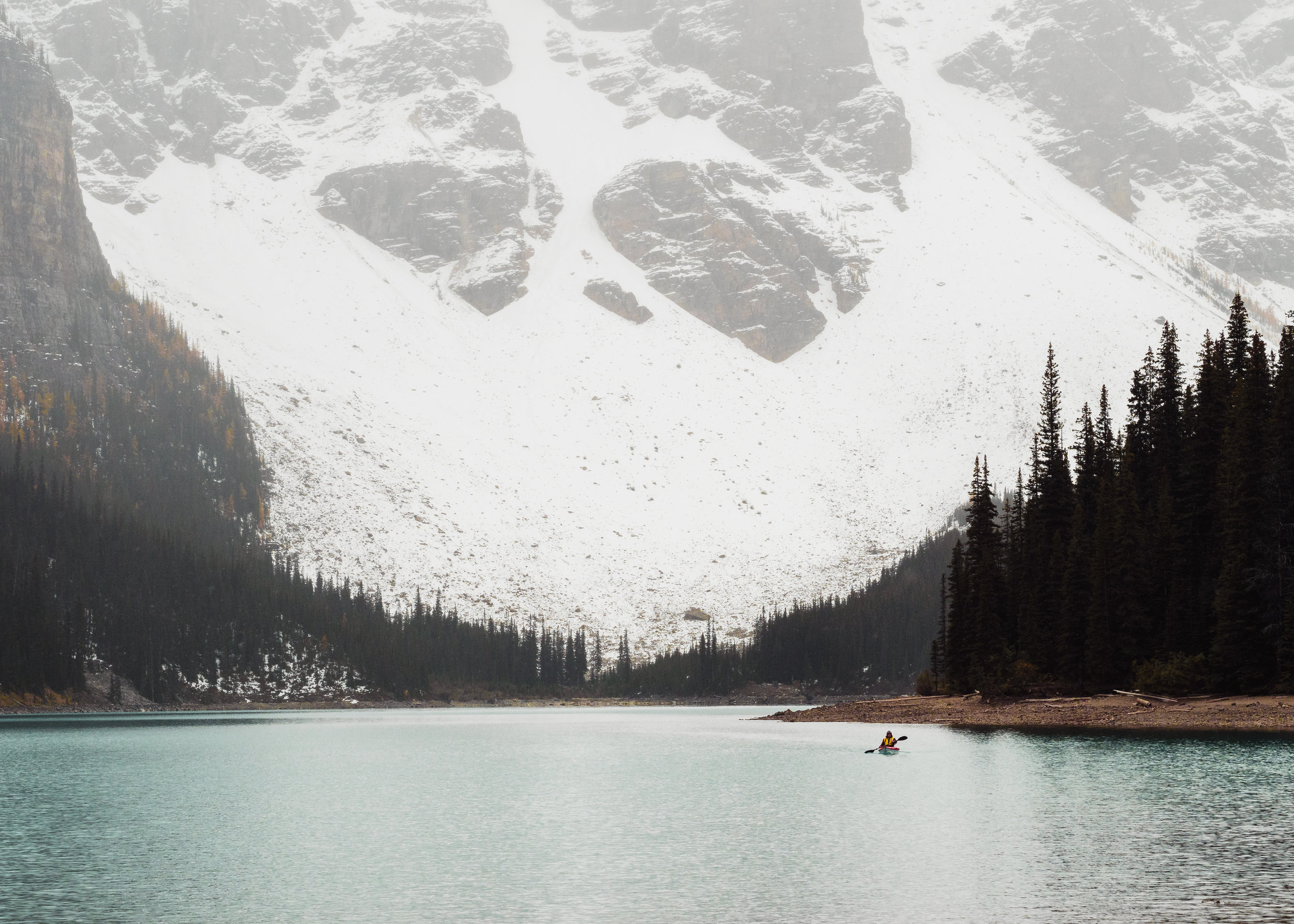 Canada_Travel.jpg