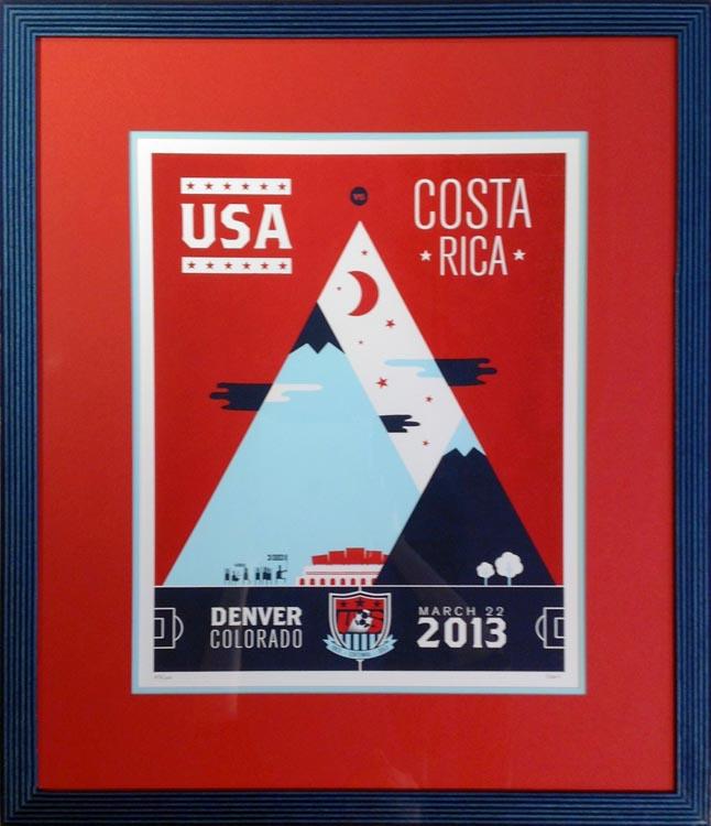 USA_vs_CostaRica_customframing.jpg