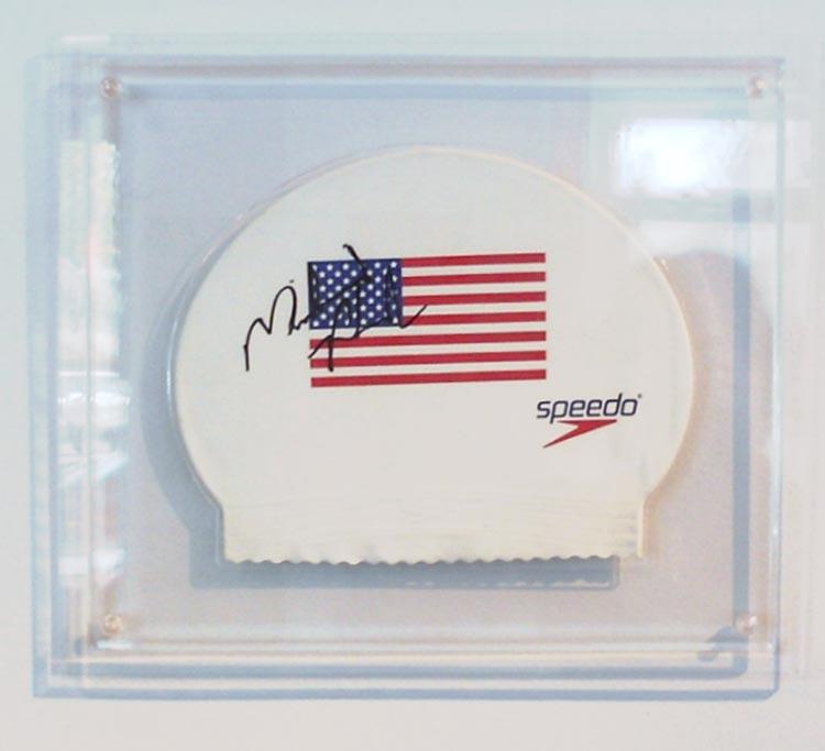 OlympicSwimCap_Autographed.jpg