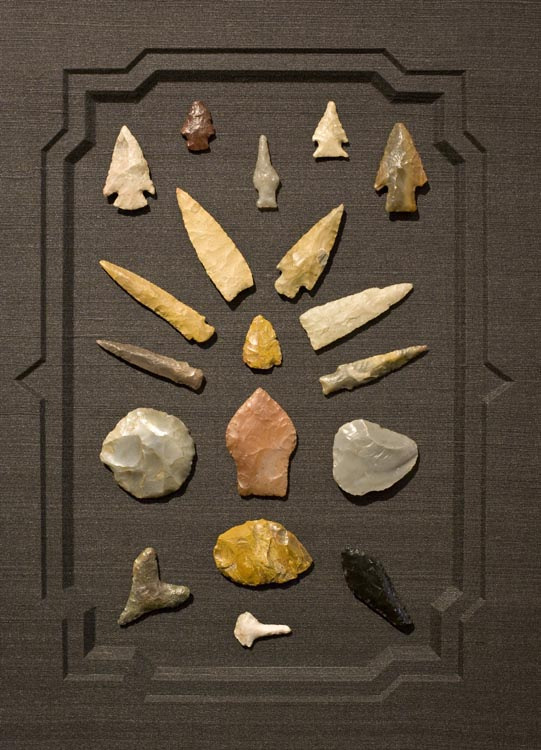 Arrowhead_Shadowbox3.jpg