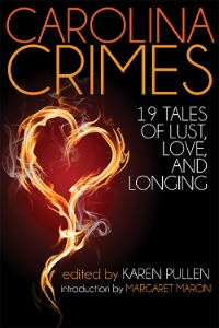 Carolina Crimes cover (1).jpg