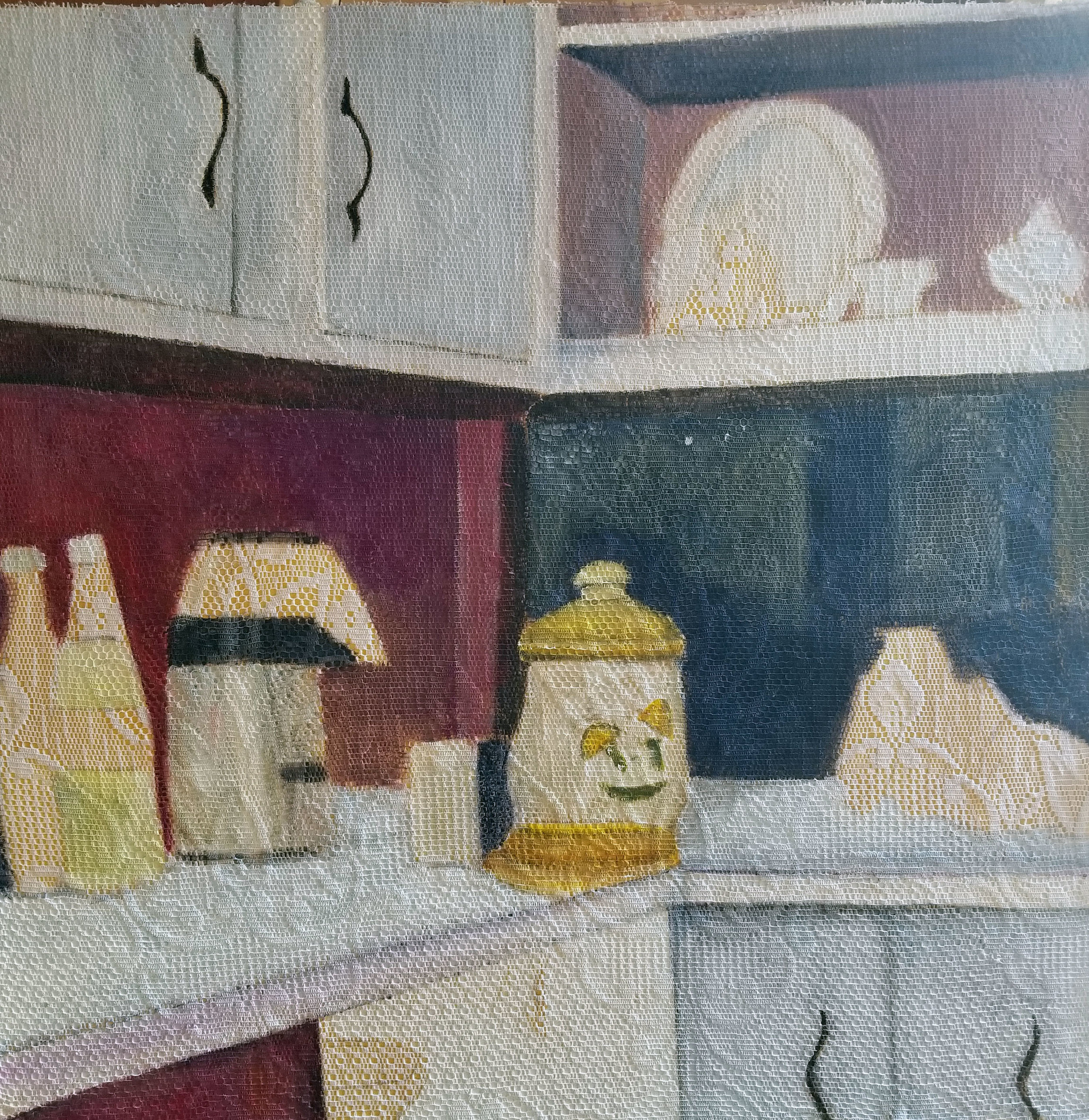 Kitchen Clutter.jpg