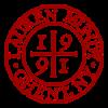 Logo-1991.png