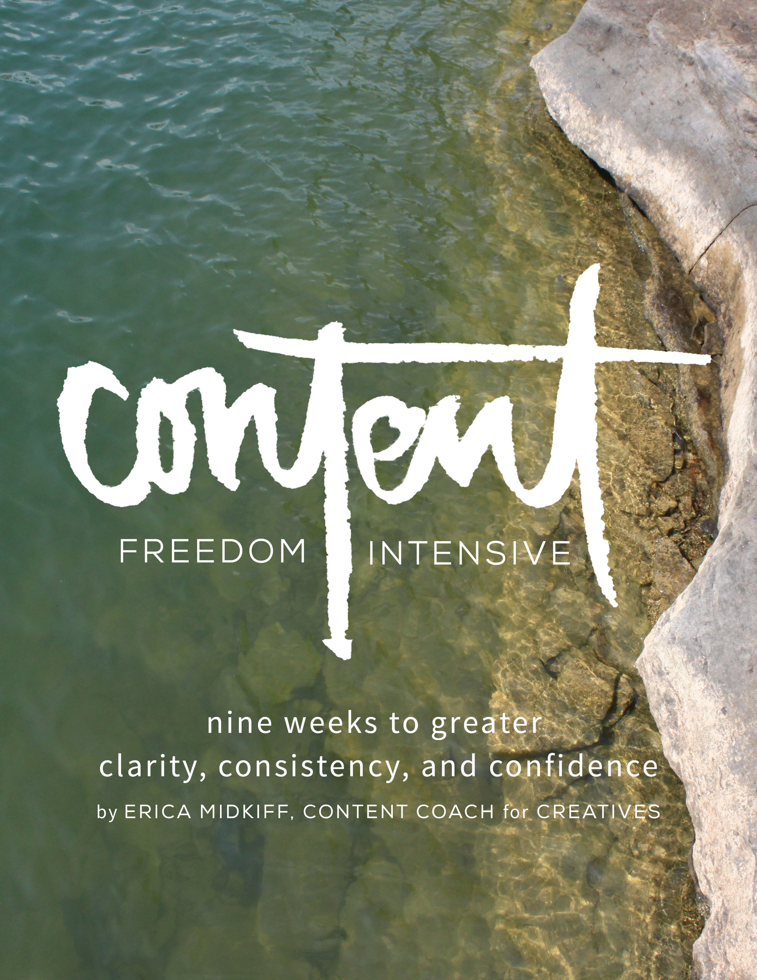 Content-Freedom-Intensive_by-Erica-Midkiff_Content-Coaching