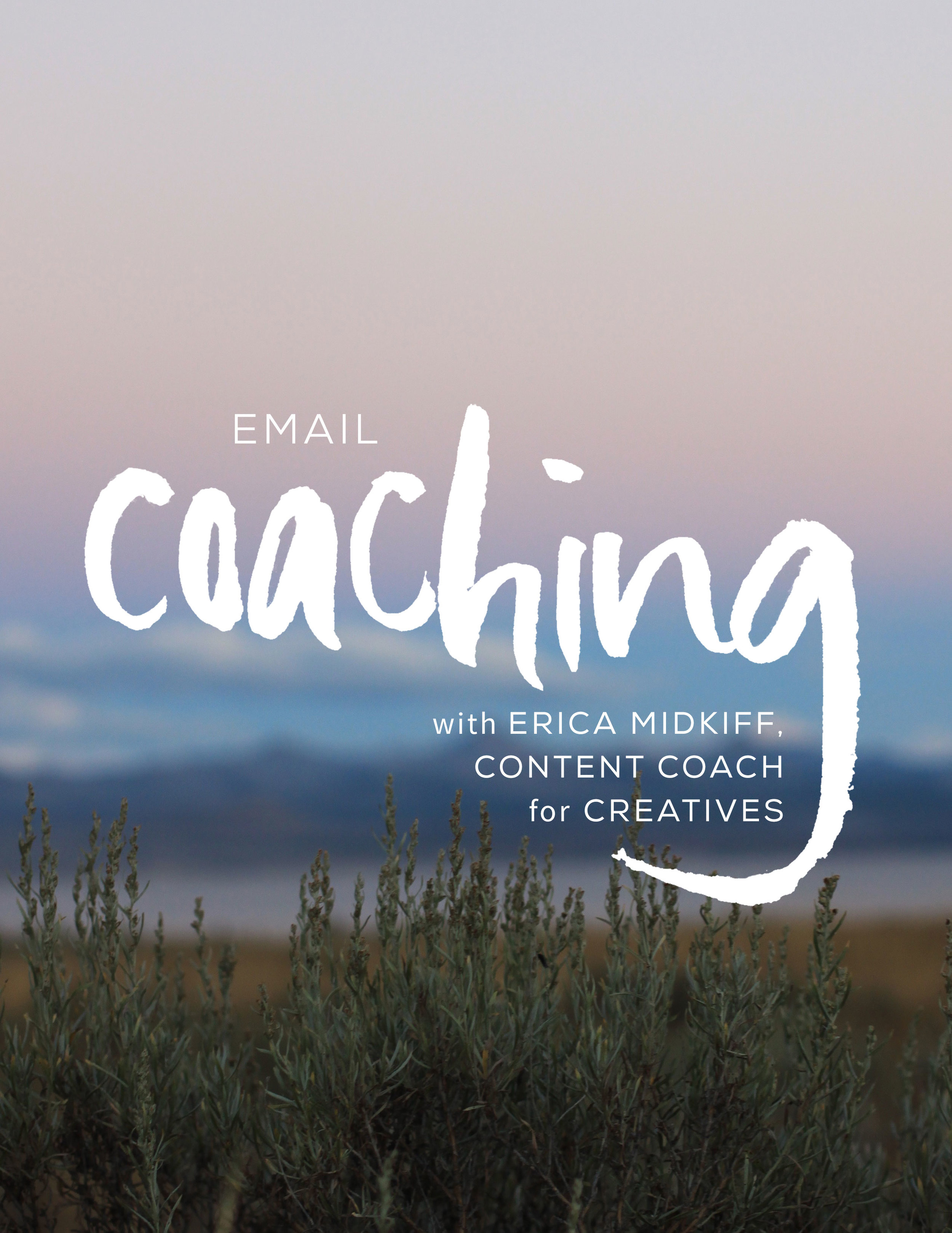 Email-Coaching_by-Erica-Midkiff_Content-Coaching