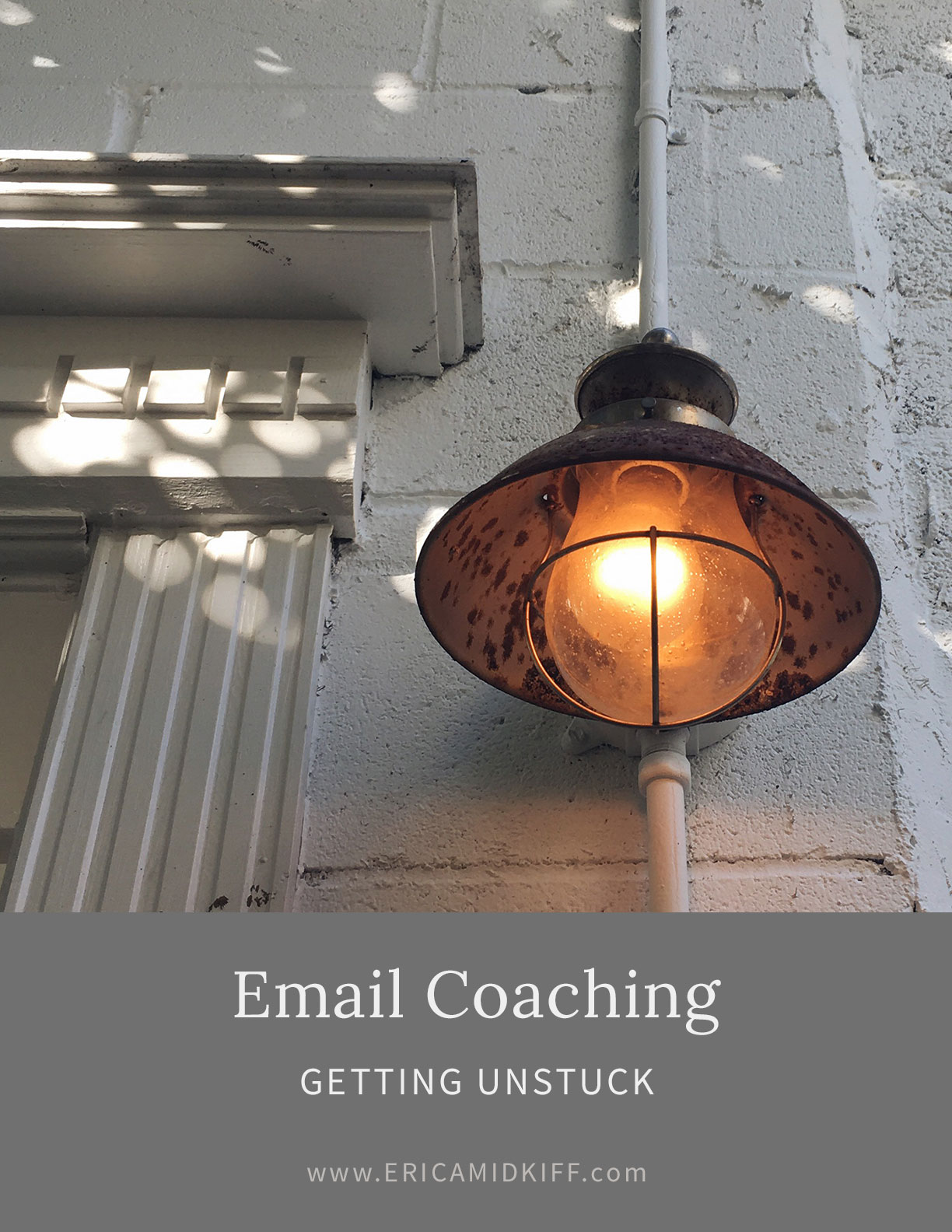 Erica-Midkiff---Email-Coaching---Getting-Unstuck.jpg