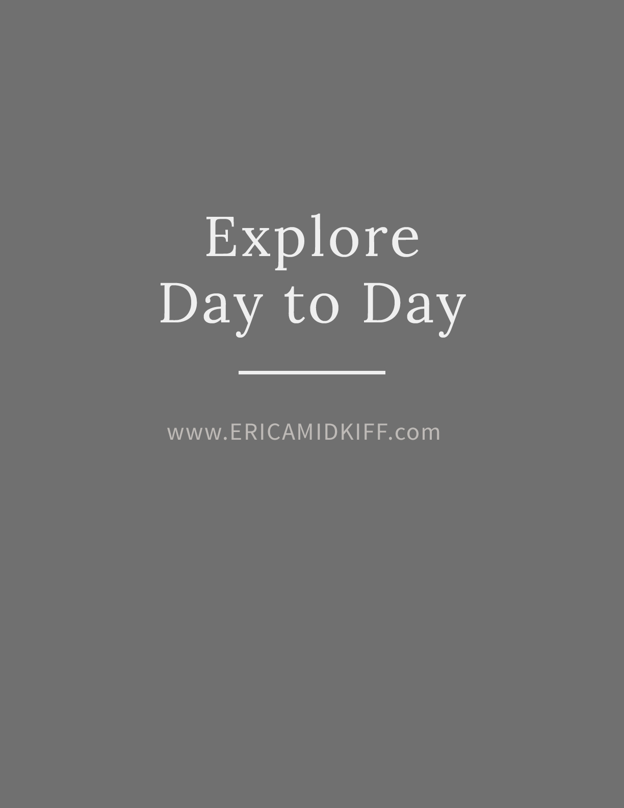 Explore Day to Day Cover.jpg
