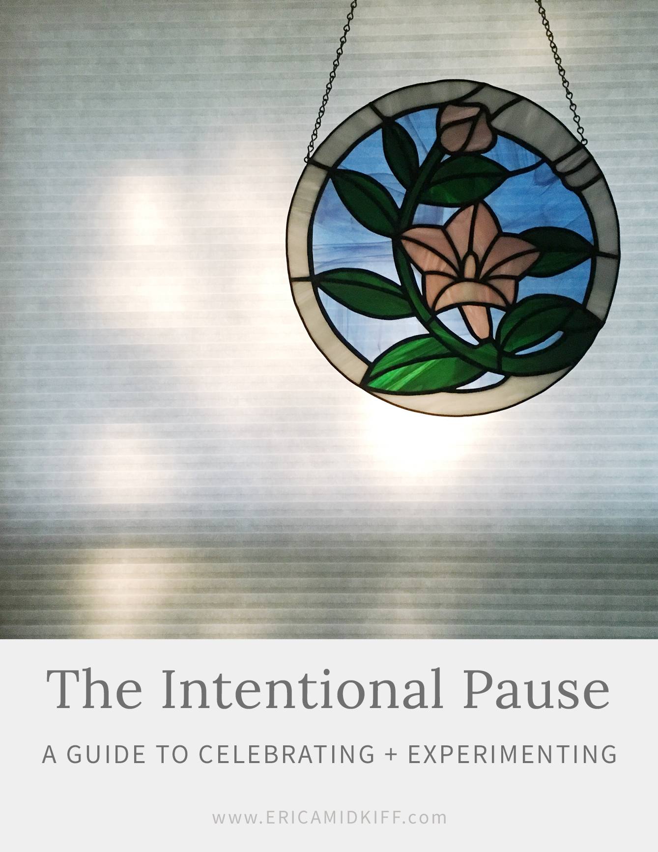Intentional Pause Guide - by Erica Midkiff.jpg