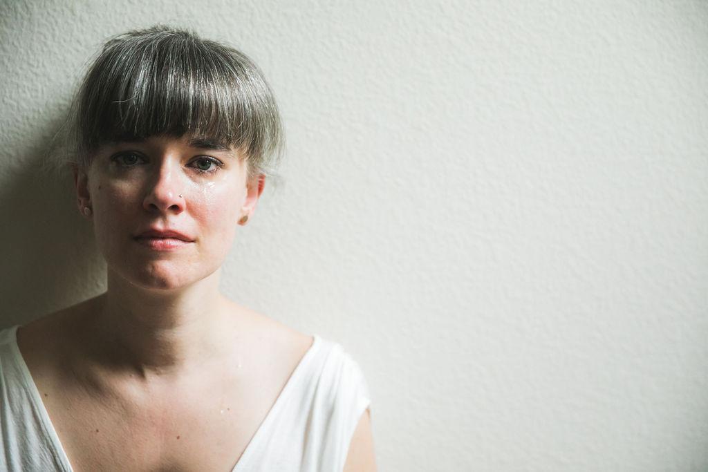 EricaMidkiff-119.jpg