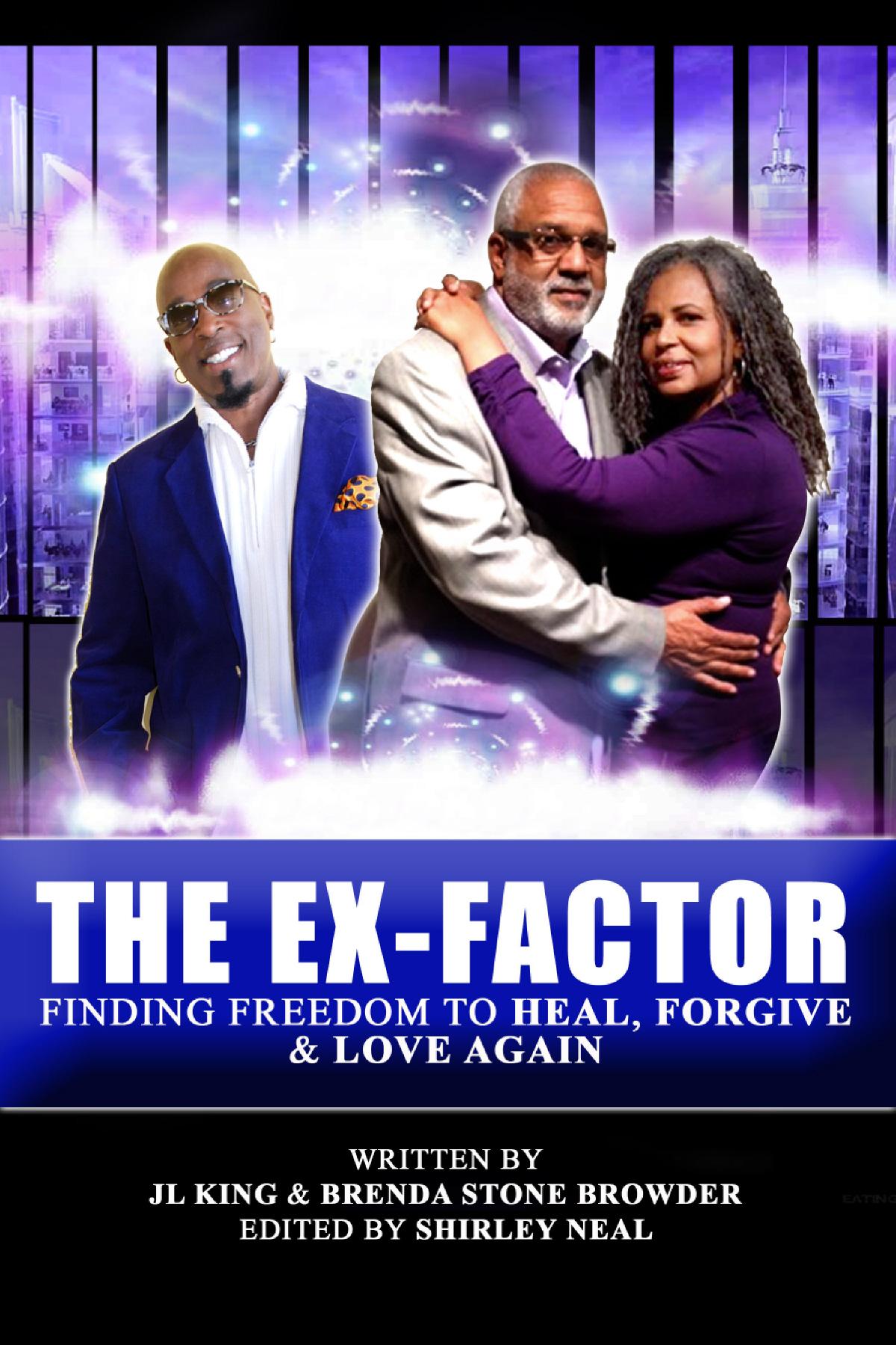 The Ex-Factor