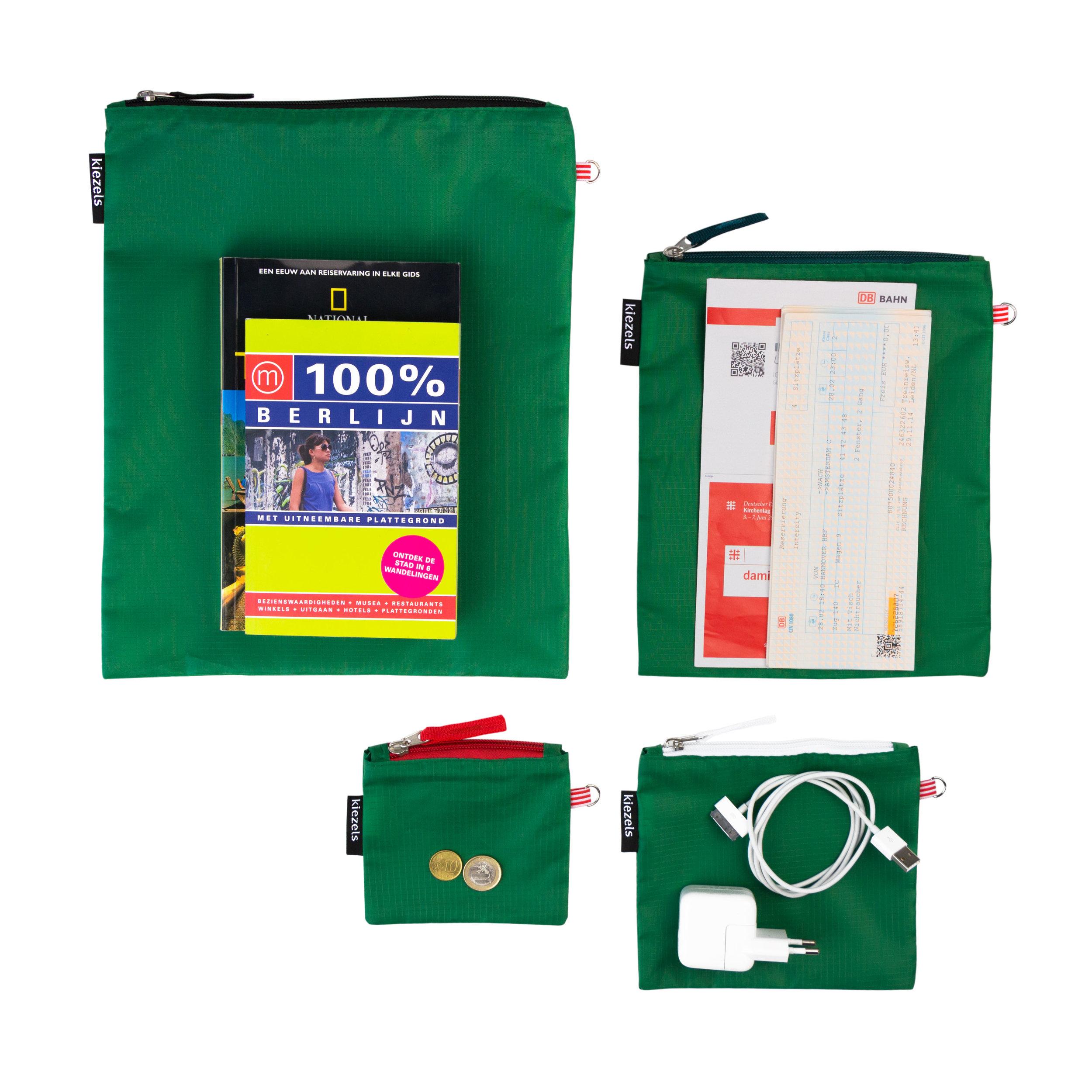 kiezels_zipperbags_green_203_3w.jpg