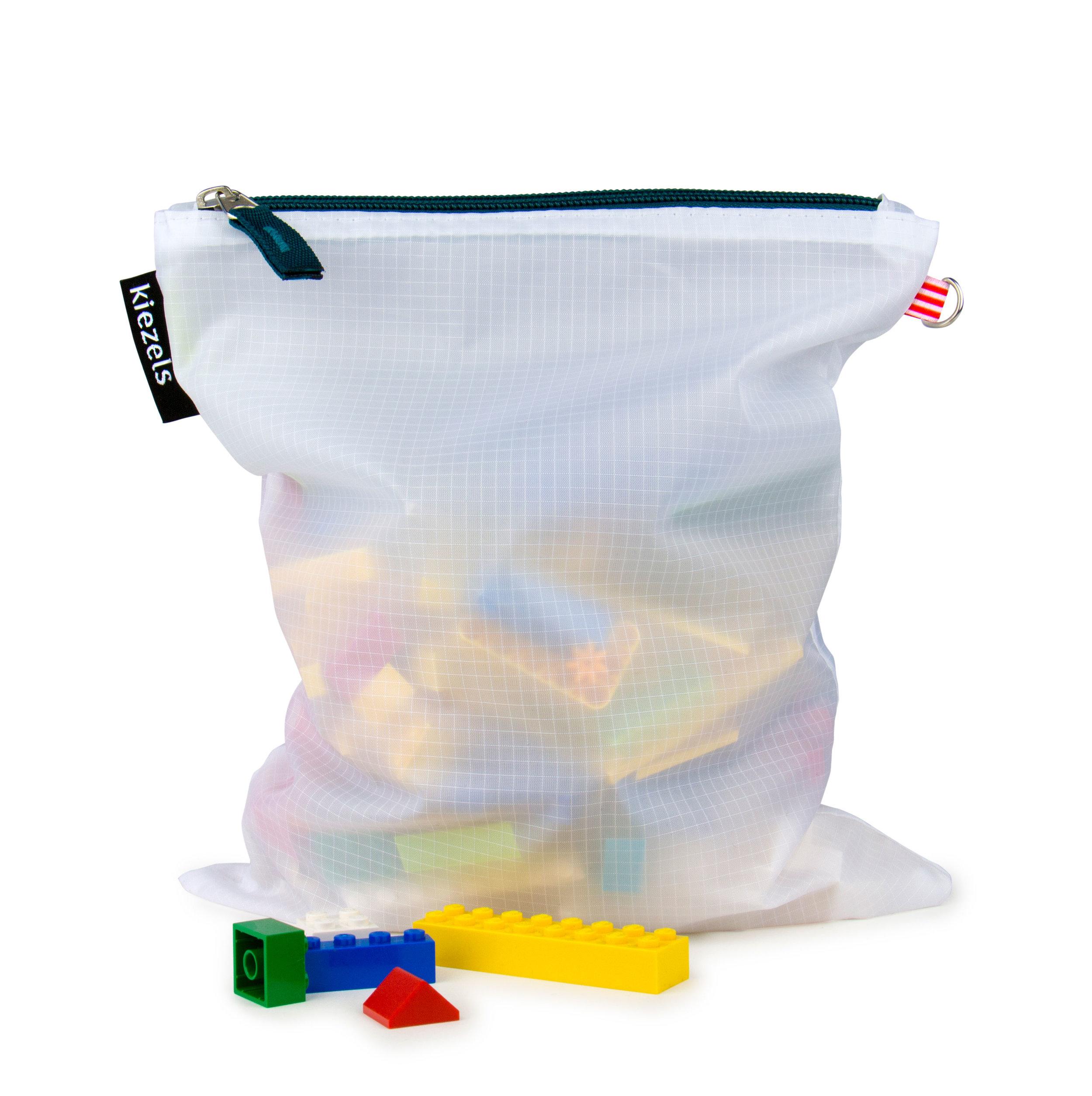 kiezels_zipperbags_white_205_2w.jpg