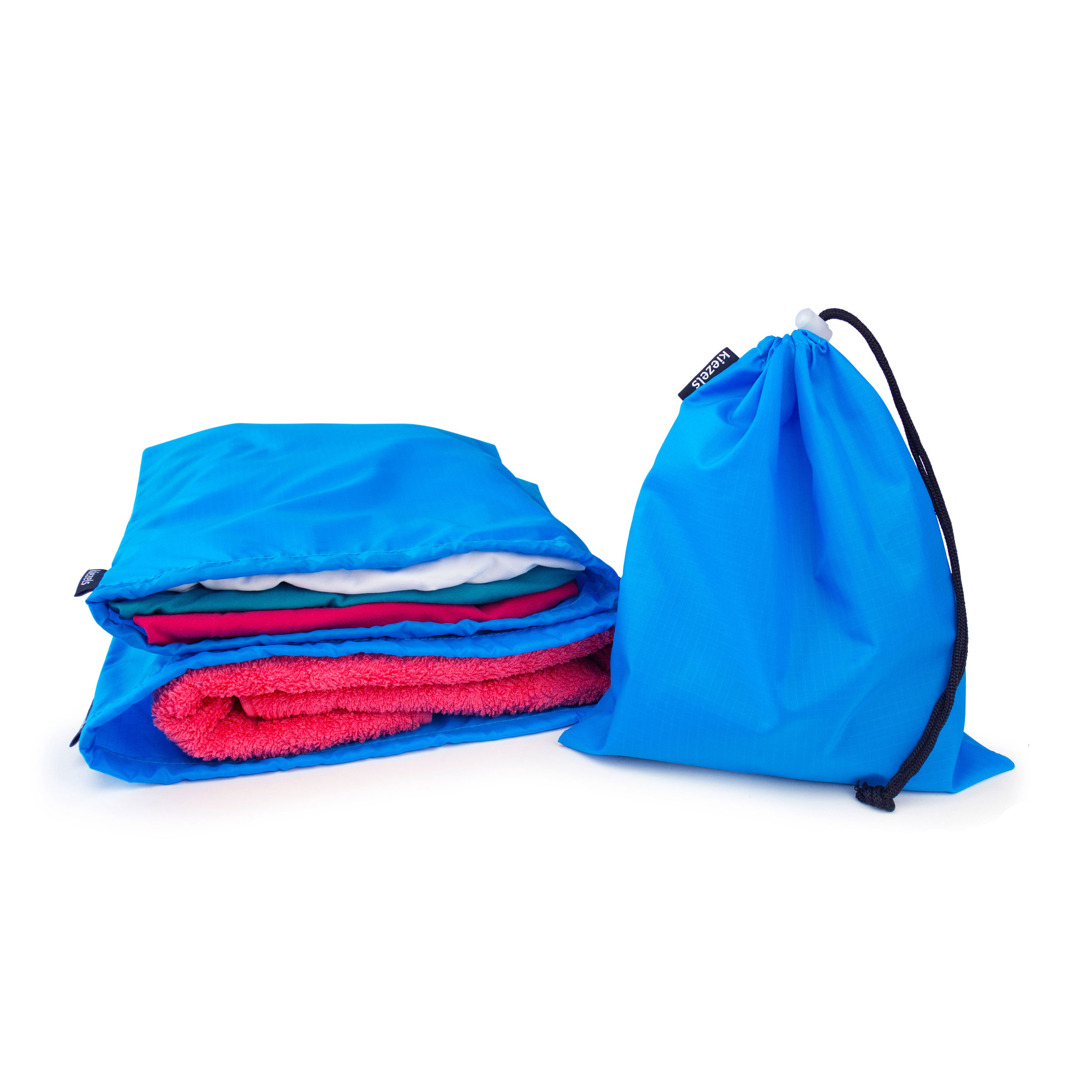 kiezels_travel_organisers_drawstring_blue_207_3vw.jpg