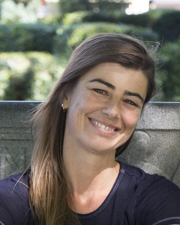 Rosanne-van-den-enk.jpg