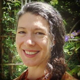 Tracy Broyles Core Energetics &Pilates Instructor