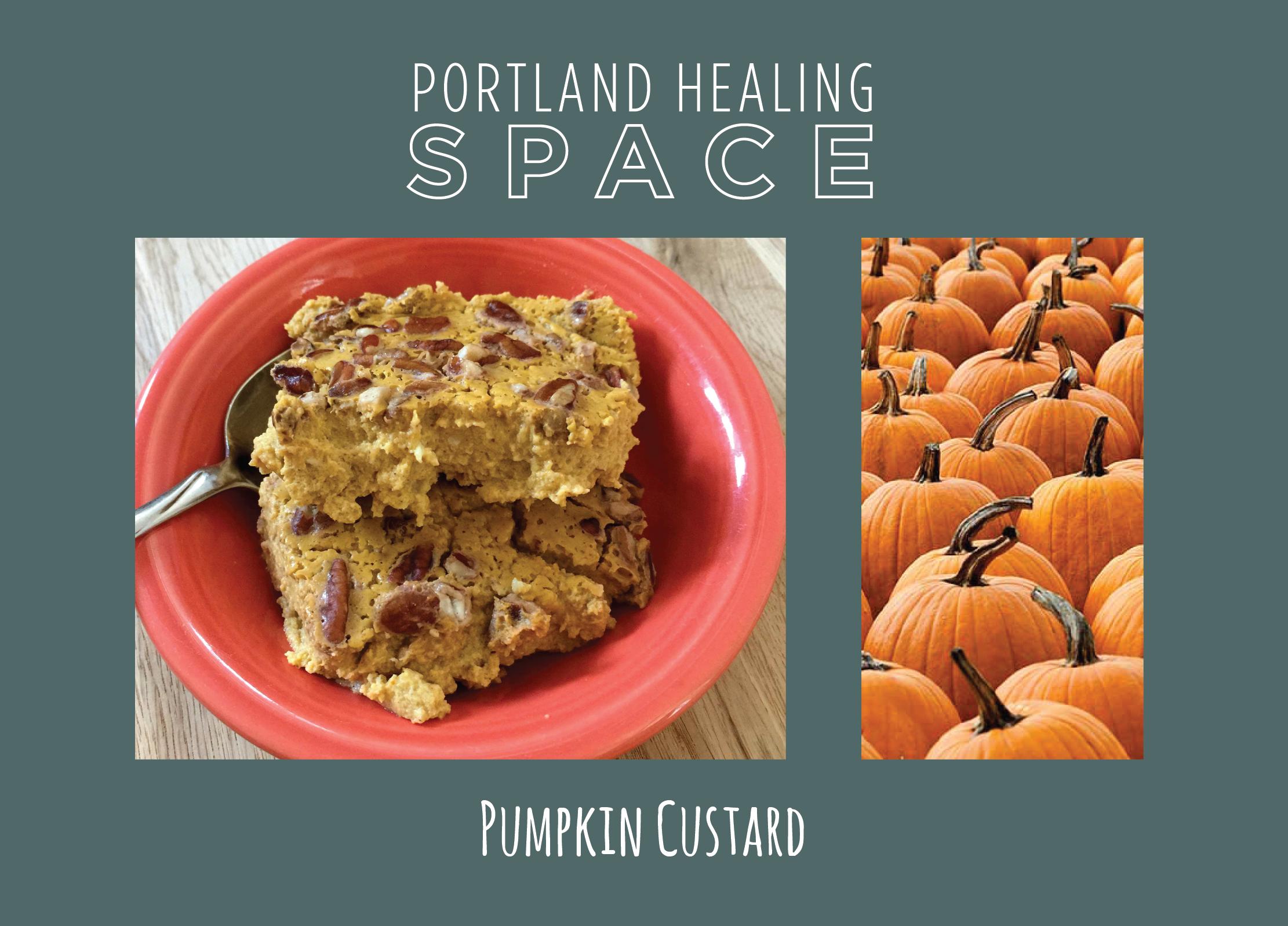 pumpkin-custard-front.png