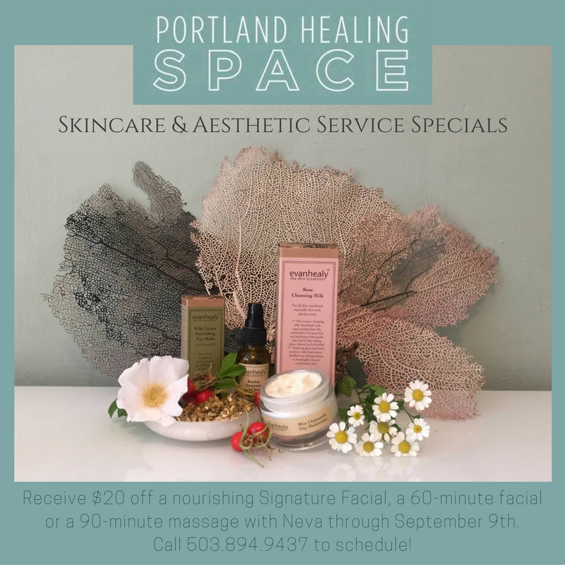 Skincare & Aesthetic Service Specials.jpg