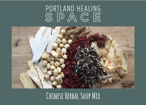 herbal-soup-mix-front.png