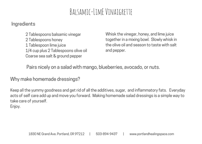 balsamic-lime-vinaigrette-recipe.jpg