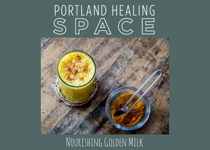 Nourishing Golden Milk recipe FRONT.png