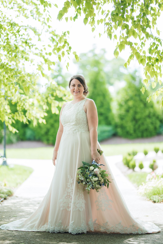 Details Nashville Kelcie Campbell Wedding