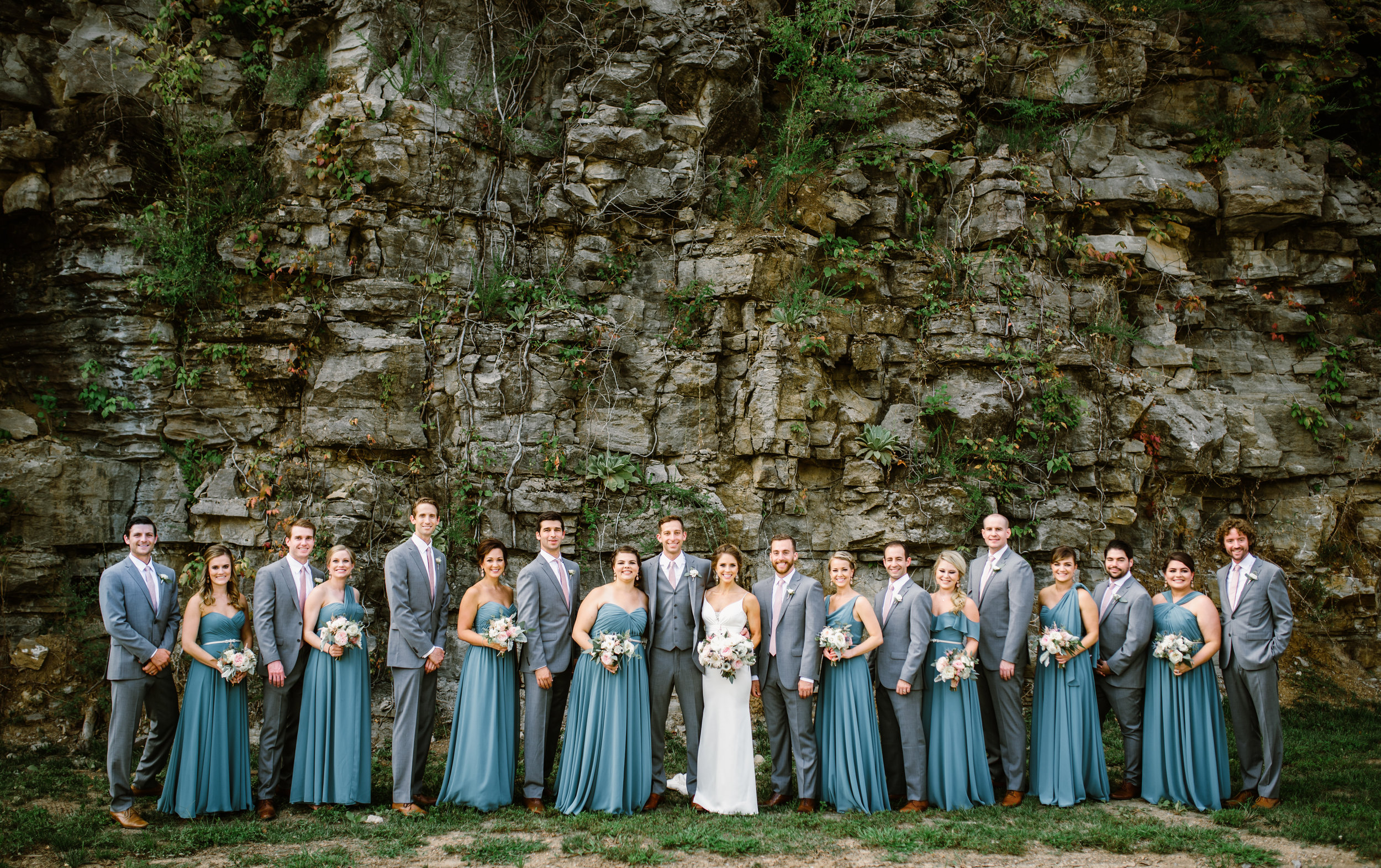 Autumn+Scott - Wedding - Details Nashville