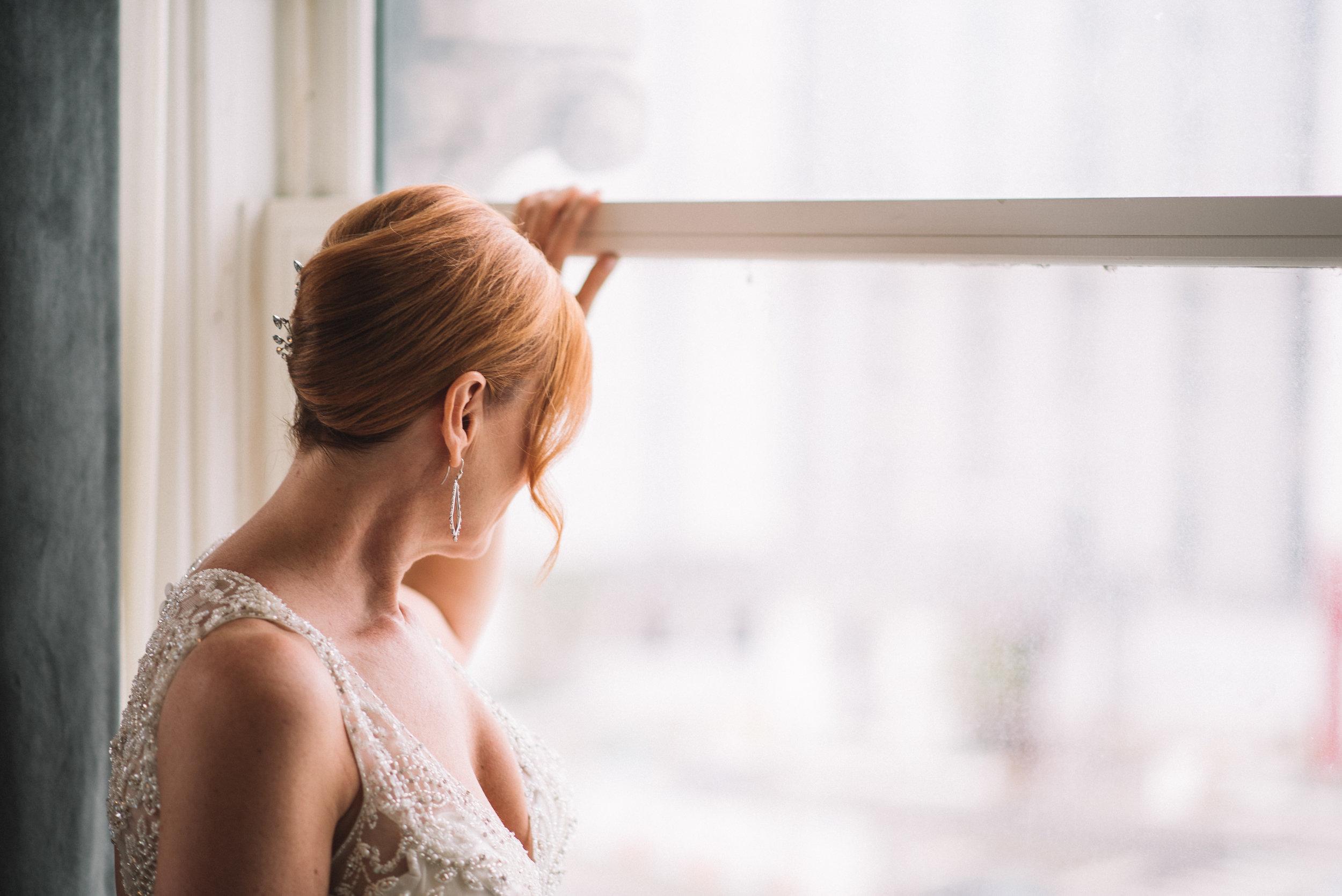 Tricia + Mark Wedding Photography Blog - Nashville