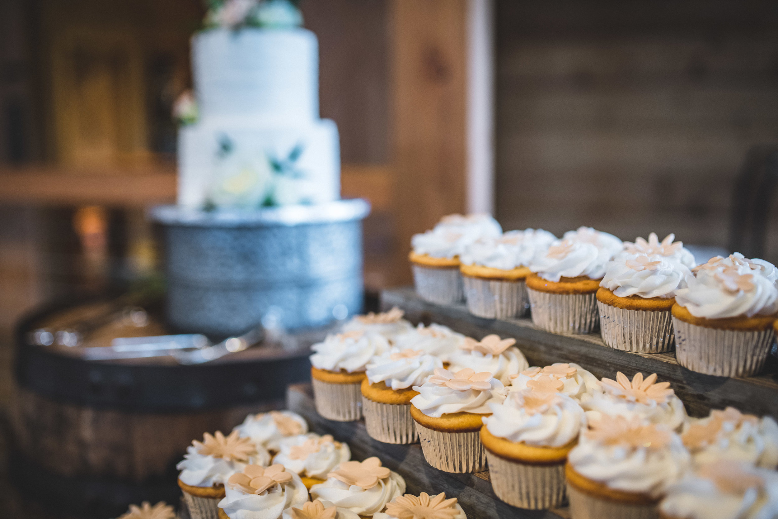 DetailsNashville-Steph+Will-Blog-AB-046.jpg