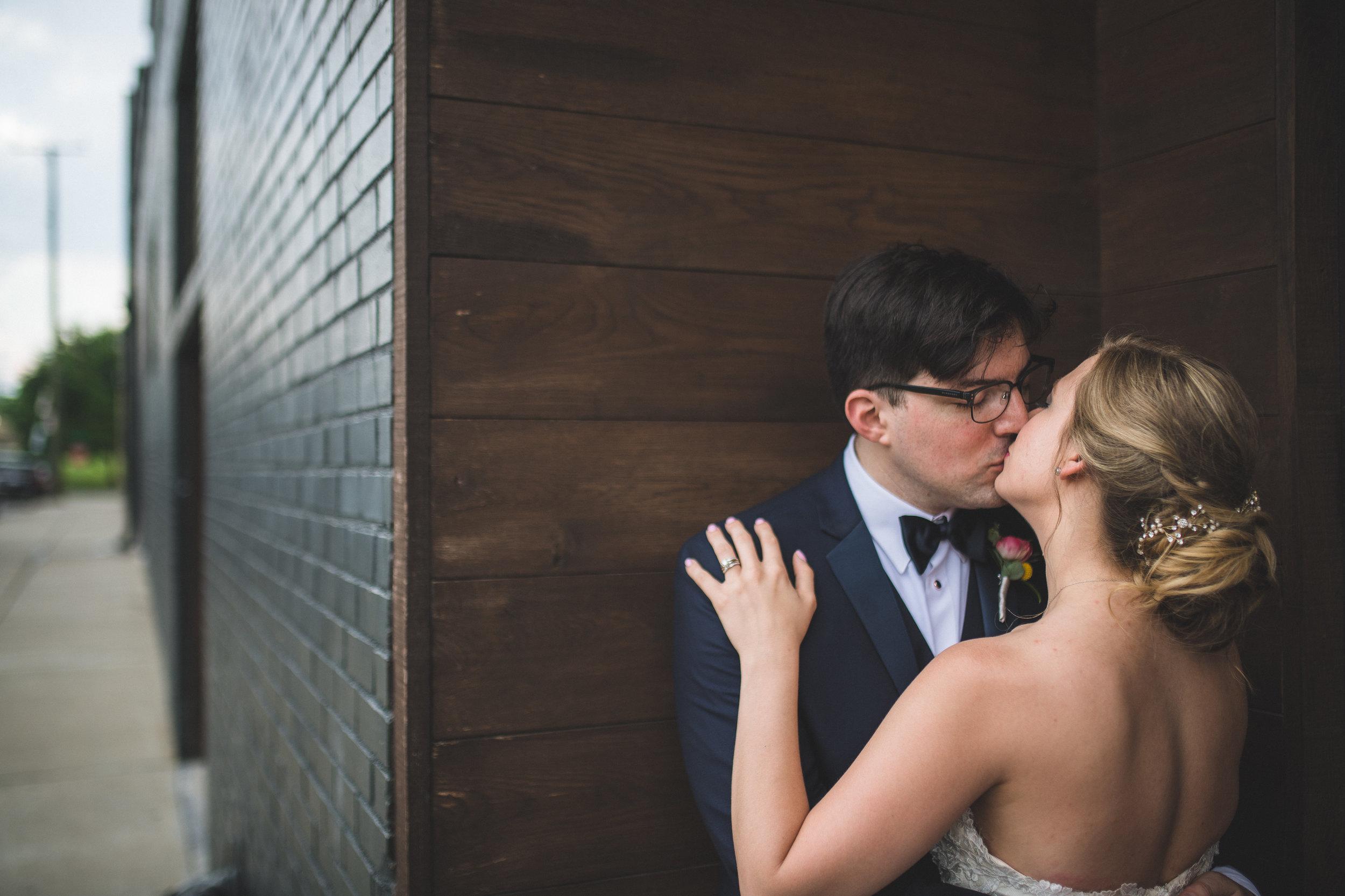 DetailsNashville-Karen+Nathan-BLOG-048.jpg