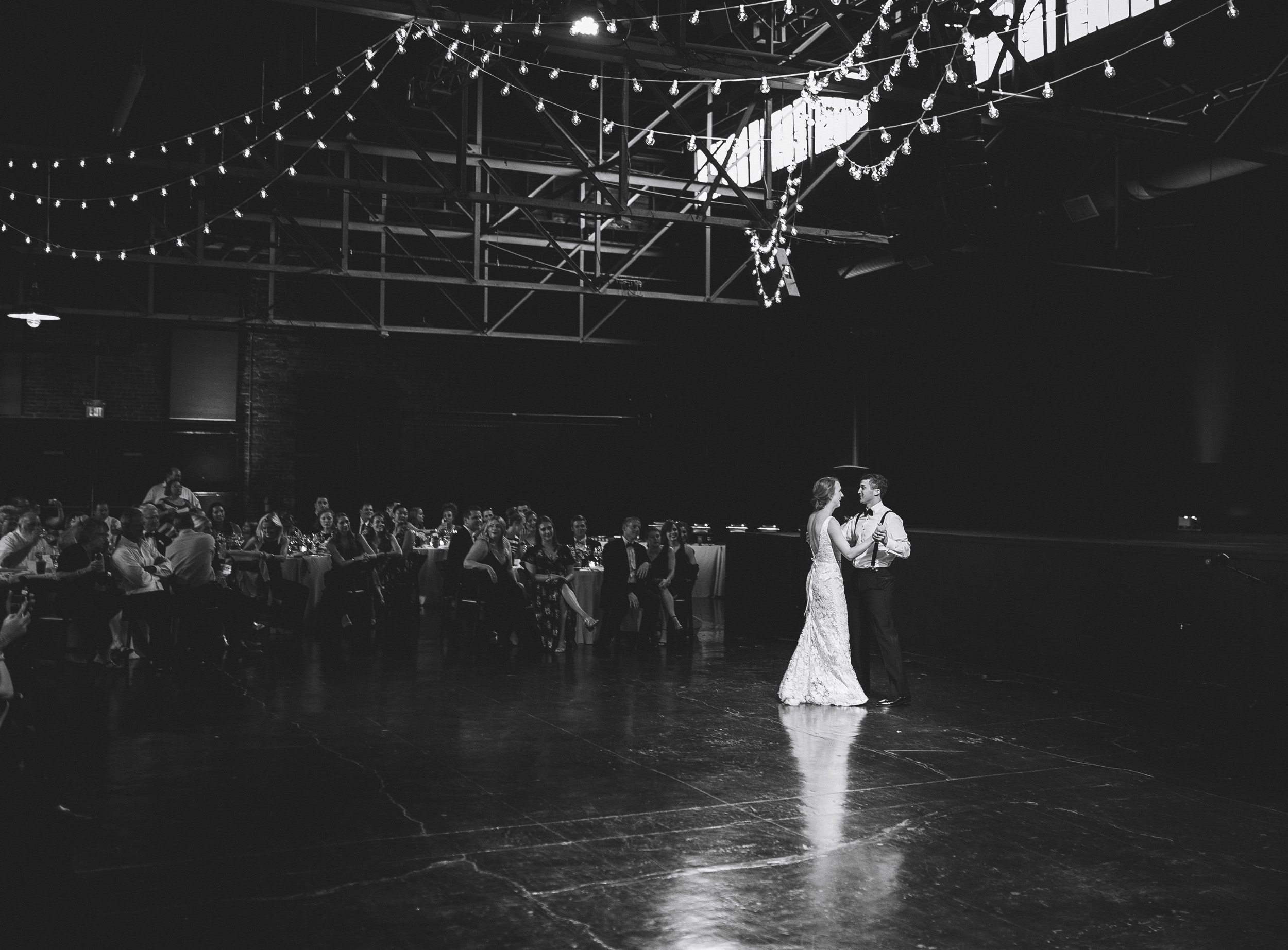 Steph+Geoff-Wedding-Nashville