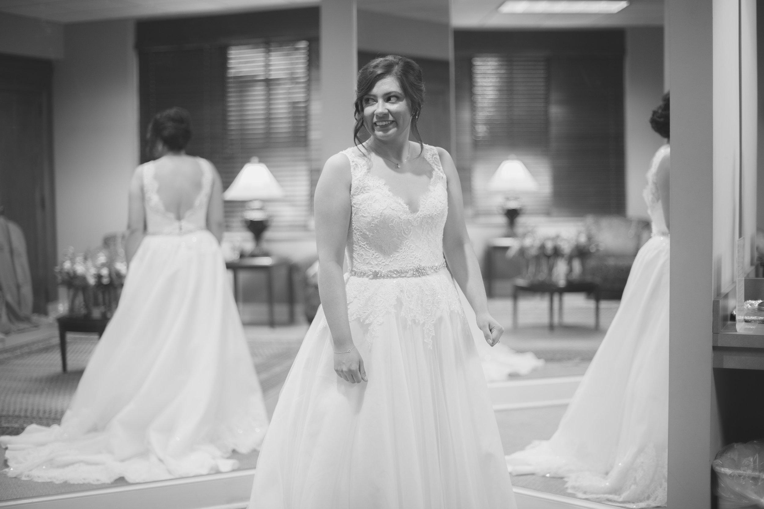 Cindy+Steven - Nashville - Wedding