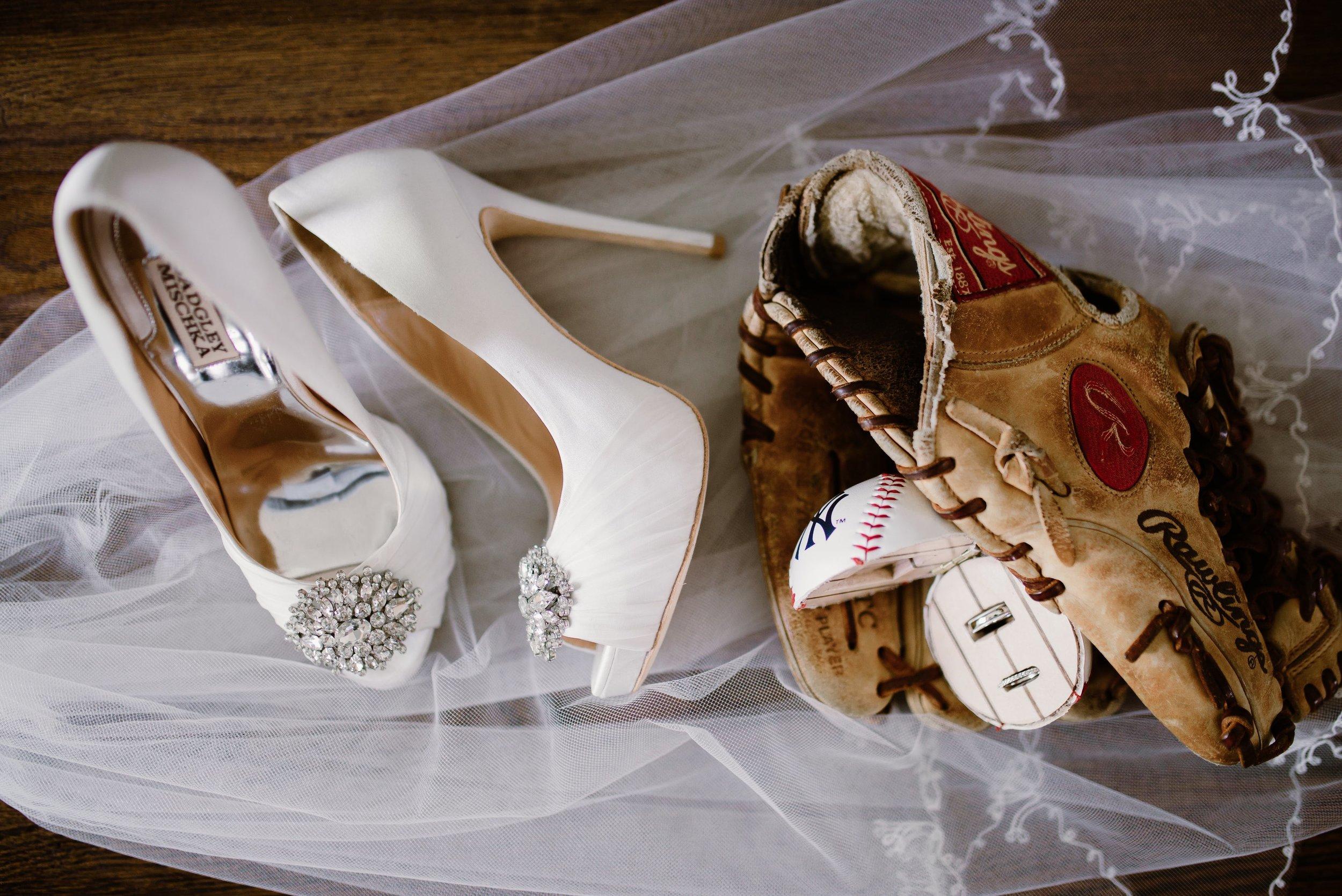 DetailsNashville-Autumn+Scott-WeddingDay-033.jpeg